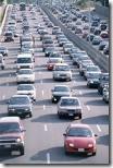 Zakon o bezbednosti saobraćaja na putevima