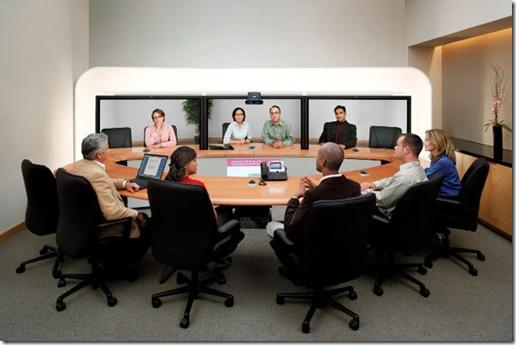 telepresence_1