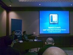Intel-26012010011