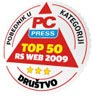 PCPress09-drustvo