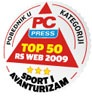 PCPress09-sport