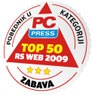 PCPress09-zabava
