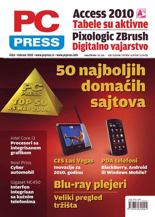 PCPress-163-cover