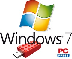 PCPress-Windows7-from-USB