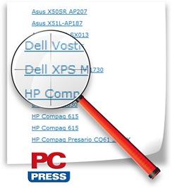 PCPress-lupa