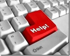 computerproblem-main_Full