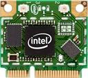 Intel-Centrino_v2