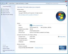 PCPress-Windows7-Starter1