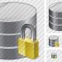 PC Savet: Kako pristupiti zaključanim datotekama?