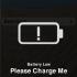 PC Savet: Kako da baterija na notebook-u duže traje?