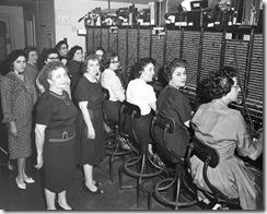 who-phones-ladies