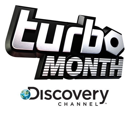 Discovery-turbo-month