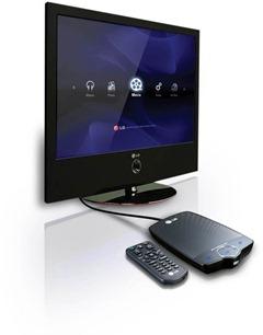 LG XF2 slika C
