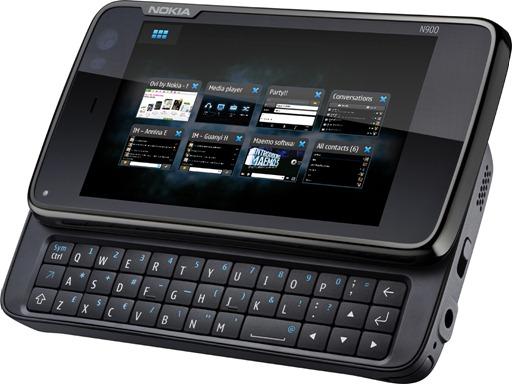 Nokia-N900-01