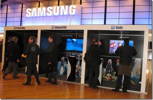 PCPress-Samsung-06