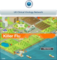 PCPress-killerflu