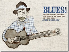 PCPress-thebluesmaker