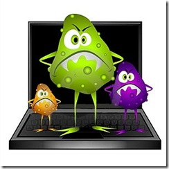computer-virus-bugs