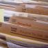 PC Savet: Kako formirati praznu datoteku?