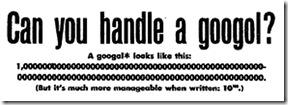 googol-533