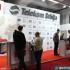Rasprava o prodaji Telekoma