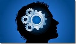 mehanizam-misljenja-498