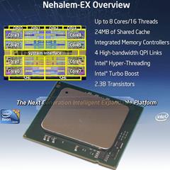 nehalem-EX-overview