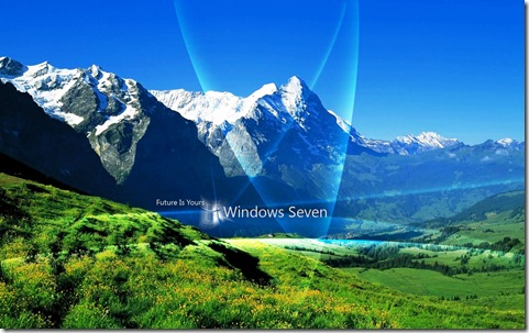windows-7-future-is-yours-wallpaper