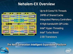 Intel-Nehalem-EX