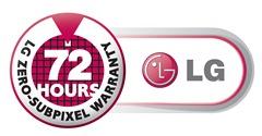 LG_ZPG_logo