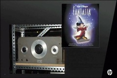 PCPress-Raleigh-Studios-Fantasia