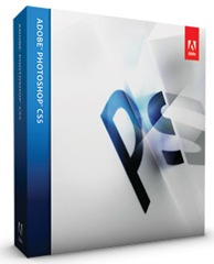 Photoshop_CS5_boxshot