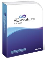 Visual-Studio-2010-Premium