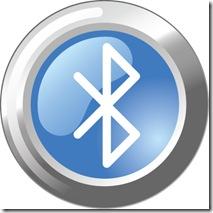bluetooth_icon