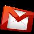 Gmail ne prepoznaje tačke u adresama