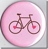 love-bike