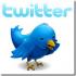 Tviter premašio granicu od 105 miliona korisnika