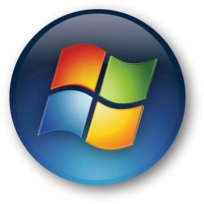 Ažurirajte svoj Windows, Microsoft objavio zakrpe za sve verzije