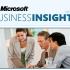 Microsoft: Prolećno poslovno čišćenje