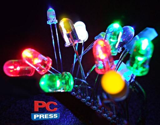 PCPress-LED-3