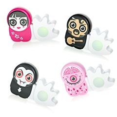 POKEN_product-images