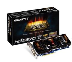 R587SO-1GD(box card)
