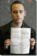 adrian-lamo-arrest-warrant