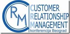Održana četvrta međunarodna CRM konferencija u Beogradu
