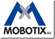 mobotix3