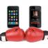 Nokia tuži Apple zbog krađe patenta
