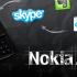 Nokia Developers Forum u Beogradu