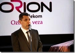 orion_1_Slobodan Djinovic