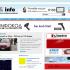 PC Savet: Ubrzajte Firefox