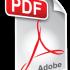 PC Savet: PDF na Web stranici